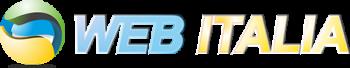 Web Italia